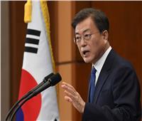 كوريا الجنوبية: اصدار قرارات جديدة ردا علي كوريا الشمالية
