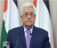الرئيس الفلسطيني يهنئ السيسي بذكرى حرب أكتوبر المجيدة