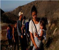 ولاية فلوريدا تقيم دعوى قانونية ضد سياسة إدارة بايدن للهجرة