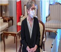 نجلاء بودن.. أول امرأة تتولى رئاسة الحكومة في تاريخ تونس