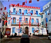 الاتحاد التونسي للشغل: نشعر بارتياح لتكليف نجلاء بودن بتشكيل الحكومة
