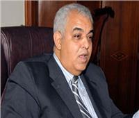 وزير الري الأسبق: أمريكا تستطيع الضغط على إثيوبيا بشأن سد النهضة