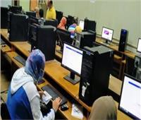 التعليم العالي: فتح باب التقديم بتنسيق الجامعات والمعاهد لطلاب مدارس المتفوقين STEM