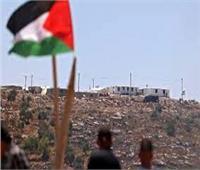 خلال ساعات.. مقتل فلسطيني ثالث برصاص جيش الاحتلال الإسرائيلي