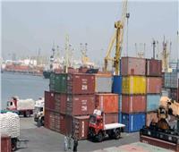 الجمارك: منع دخول البضائع إلا من خلال «التسجيل المسبق للشحنات»
