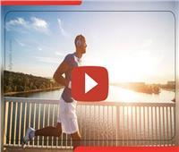 5 خطوات بسيطة لحماية قلبك.. فيديو