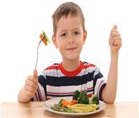 لصحة طفلك.. أفضل الأطعمة لزيادة التركيز والمناعة