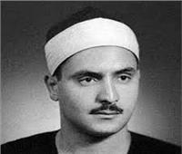 محمد صديق المنشاوي.. صوت من الجنة تعرض لمحاولة قتل بـ«السم»