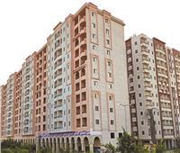 «لؤلؤة بورسعيد» أضخم مشروع فى الشرق الأوسط للإسكان التعاونى