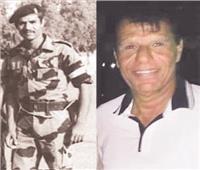 اللواء طارق الشقيق الأصغر: الرئيس طلب عدم تمييزى فى الخدمة