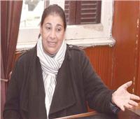 ابنة شقيق الزعيم .. هبة الليثى عبد الناصر: عمـى مـؤسس مصــــر الحــرة