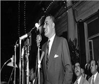 منذ عام 1954«اغتيال الرؤساء» هدف «الإرهابية» الأول
