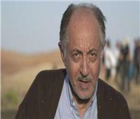 نقل عبد العزيز مخيون إلى المستشفى بعد إصابته بكورونا