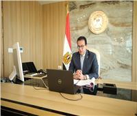 «عبدالغفار» يشارك بالدورة الـ18 للمائدة المُستديرة لمنتدى العلوم والتكنولوجيا