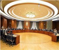 رئيس الوزراء الأردني يعبر عن انبهاره من حجم البنية التحتية التي تنفذ في مصر