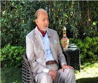 نقيب الممثلين: عبد العزيز مخيون يستجيب للعلاج وحالته مستقرة