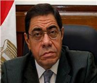 النائب العام الأسبق: الجاسوس مرسي أقالني وعودت لمنصبي بقوة القانون