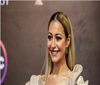 منة شلبى..  نوارة السينما المصرية مـُرشحة لـ«إيمى» العالمية