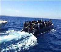 تونس تحبط محاولة هجرة غير شرعية لإيطاليا