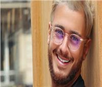 سعد لمجرد ضيف سهرانين مع أمير كرارة  فيديو