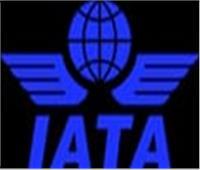 تراجع الطلب المحلي على السفر جوا خلال أغسطس بسبب «دلتا كورونا»
