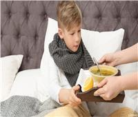 للأمهات.. خطوات بسيطة لحماية مناعة طفلك في الشتاء
