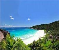 «المرشدين السياحيين»: الرئيس وضع خطة سياحية أبهرت العالم