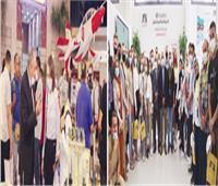 التراس: «العربية للتصنيع» الظهير الصناعى لتوطين التكنولوجيا فى مصر