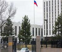 مقتل 5 إرهابيين تابعين لـ «داعش» بالقرب من السفارة الروسية في كابول