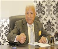 المندوه الحسيني :  شوقى أكثر الوزراء جرأة فى مواجهة قضايا التعليم
