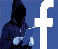 خبير أمن معلومات يكشف مستجدات تعطل خدمات «فيس بوك» وواتساب