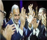 رسالة ساخرة من محمود البزاوى بعد تعطل «فيسبوك»