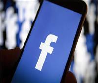 باحث في الإعلام المرئي: «فيس بوك» في ورطة