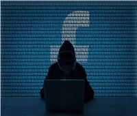 خبير أمن معلومات: فيس بوك من الصعب أن يعترف بتعرضه للاختراق