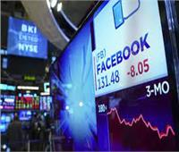 الديهي: 161 مليون دولار خسائر فيس بوك فى الساعة