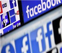 باحث في الإعلام المرئي: مواقع التواصل فى ورطة