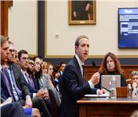 أحمد موسى : استجواب لمسئولي فيس بوك في الكونجرس غدًا