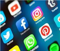 بعد تعطل فيسبوك وواتساب وانستجرام.. تعرف على التطبيقات البديلة