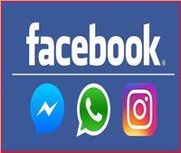 بعد اختراق «فيس بوك».. شباب أسيوط يطالب بتشريعات تحمي بيانات المستخدمين