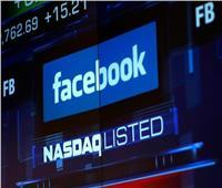 أنس النجداوي: الخلل الفني بفيس بوك ربما يكون مقصود