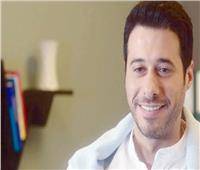 أحمد صلاح السعدني: الحياة أجمل من غير «واتساب وفيسبوك وإنستجرام»