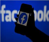 نائب رئيس معهد نيويورك للتمويل يكشف خسائر تعطل الفيس بوك