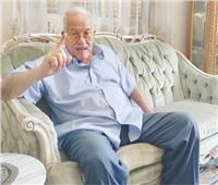 اللواء علي حفظي: إسرائيل تكبدت خسائر فادحة واستغاث بأمريكا لوقف إطلاق النار