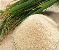 هل هناك زيادة في أسعار الأرز؟.. التموين تجيب