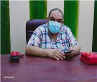 لجنة الصحة بـ«العربي الناصري» تعلن الاستشارات الطبية مجانا في المنيا