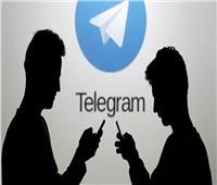 تيلجرام يستقبل 50 ميلون مستخدم جديد خلال ساعات قليلة
