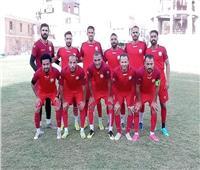 المنيا: هدفنا الصعود للممتاز.. والصفقات الجديدة أثبتت كفاءتها