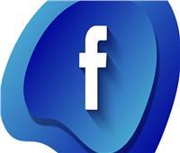 بسبب عطل فيسبوك.. خسائر أغنى 10 مليارديرات العالم خلال 24 ساعة