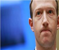 اقتراح أمريكي بحذف فيسبوك