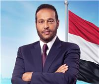 النائب محمد حلاوة: العيد الـ48 لانتصارات أكتوبر يشهد العبور الثانى نحو التنمية الشاملة في سيناء